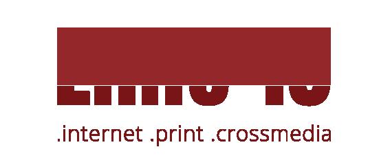 Linie13